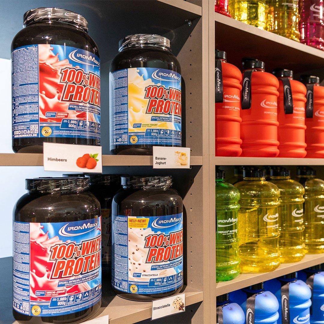 shop-nutrition-1