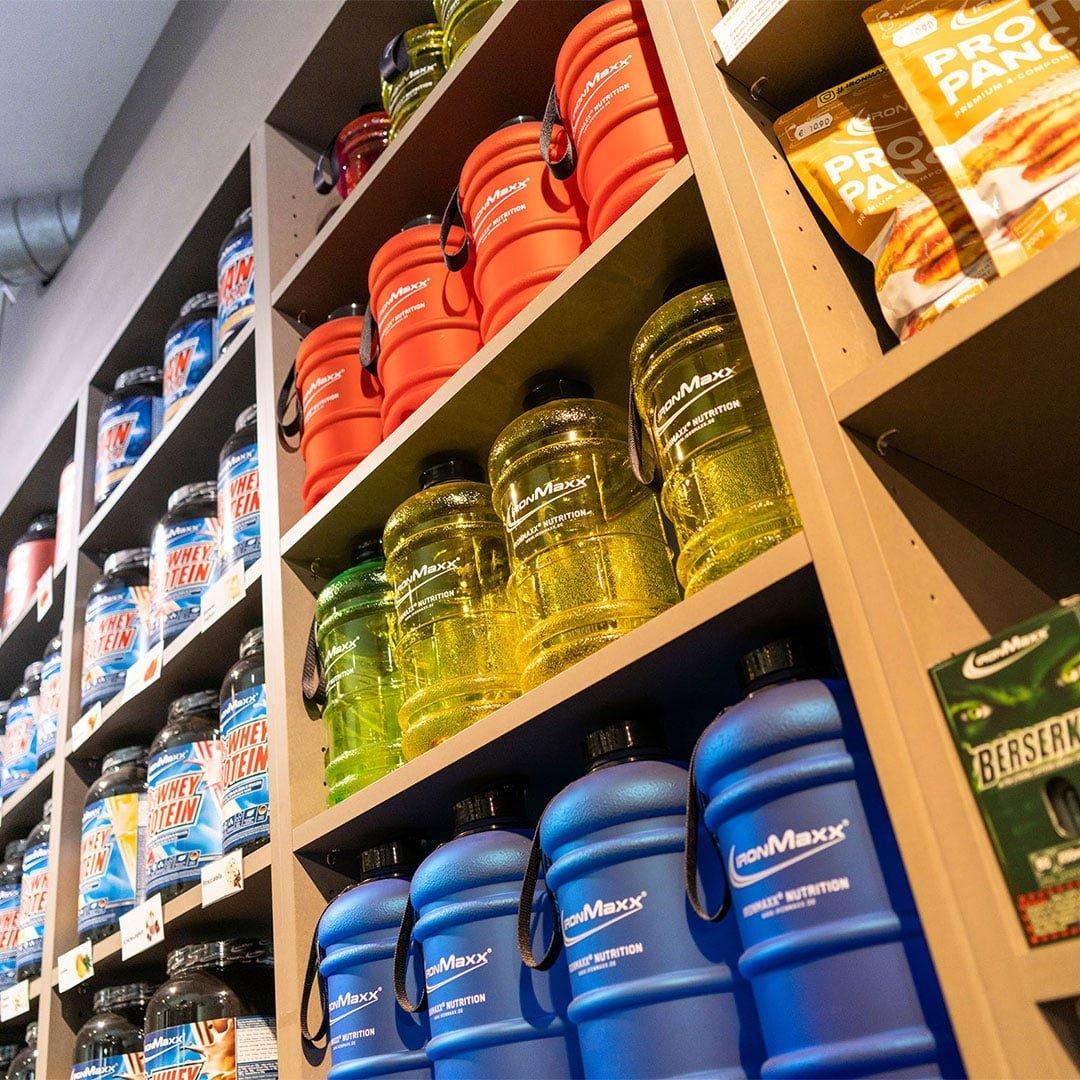 shop-nutrition-2