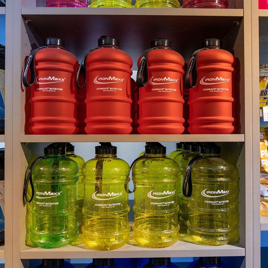shop-nutrition-3