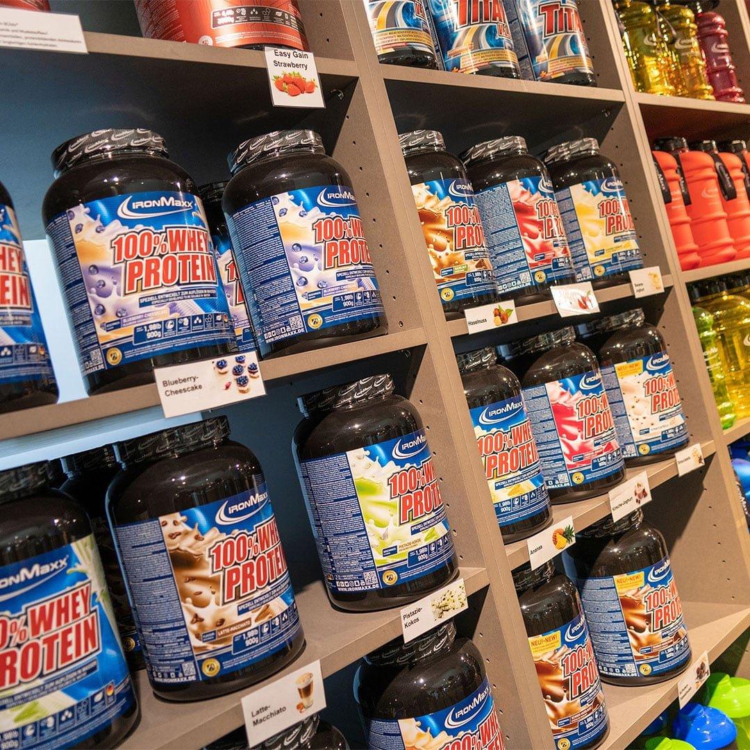shop-nutrition-4
