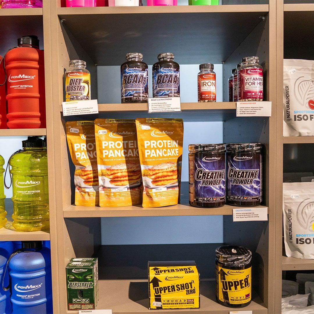 shop-nutrition-5